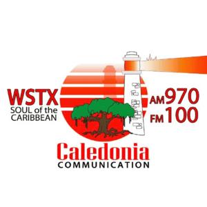 Radio WSTX 970 AM
