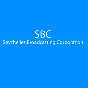 SBC Paradise FM