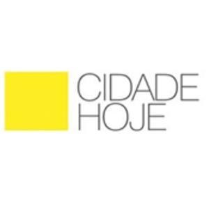 Radio Rádio Cidade Hoje 94.0 FM