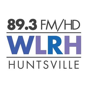Radio WLRH-FM 89.3