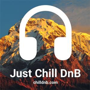 Radio Just Chill DnB