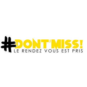 DontMiss