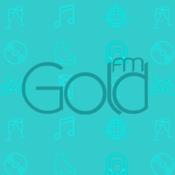 Radio Gold FM Alacant