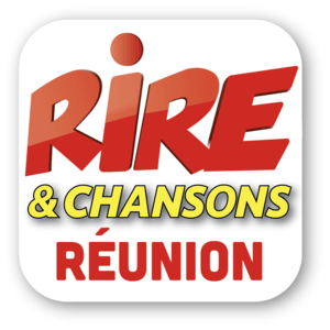 Radio Rire et Chansons Réunion
