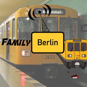 Family Berlin Radio