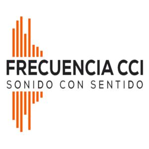 FRECUENCIA CCI
