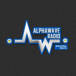 Radio Alpha Wave Radio