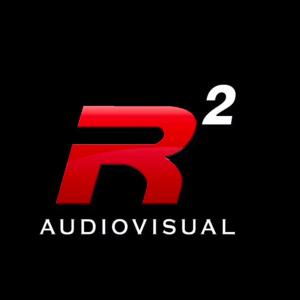 R2 Audiovisual Radio