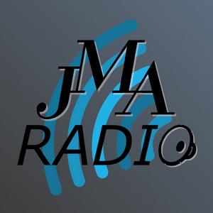 Radio JMA Radio