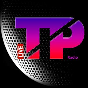 Radio Radio Trance Passion