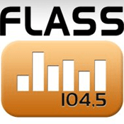 Radio Flass 104.5