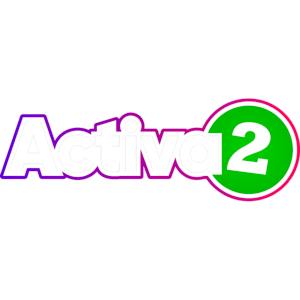 Radio Radioactiva2