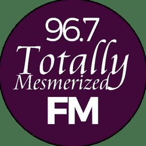Radio 96.7 Totally Mesmerized FM