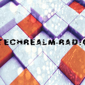 Radio techrealm-radio