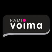 Radio Radio Voima