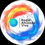 Radio Radio Amizade Viva
