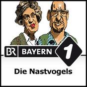 Podcast BAYERN 1 - Die Nastvogels