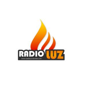Radio Luz Colombia