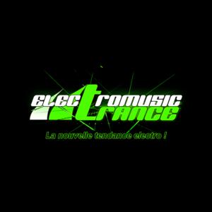 Electromusic Radio Extra