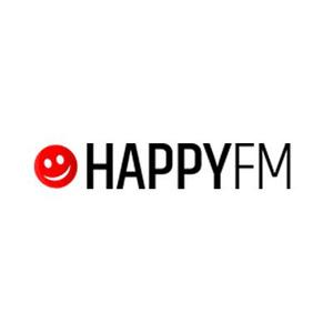 Happy FM