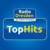 Radio Radio Dresden - Top Hits