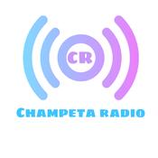 Radio Champeta Radio