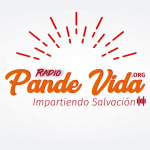 Radio Pan de Vida