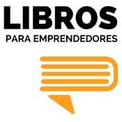 Podcast Libros para Emprendedores