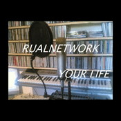 Radio RUALNETWORK