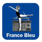 Podcast France Bleu Béarn - L'invité du soir