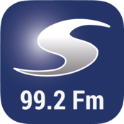 Radio Radio Surco