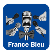 Podcast France Bleu Paris Région - Ondes Positives