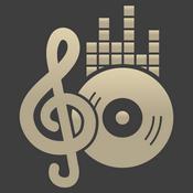 Radio Good Music