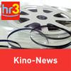 hr3 - Kino-News