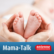 Podcast Mama - Talk