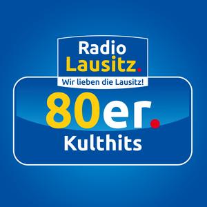 Radio Radio Lausitz - 80er Kulthits