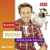 Radio Wien WOW