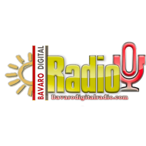 Bávaro Digital Radio