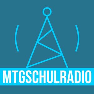 Radio MTGSchulradio
