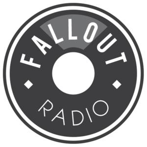 Radio fallout