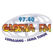 Radio Gloria Paramitha FM 97.4