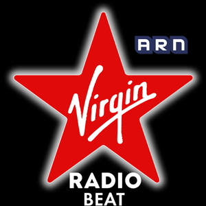 Radio Virgin Radio Beat