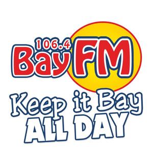 Bay 106.4 FM