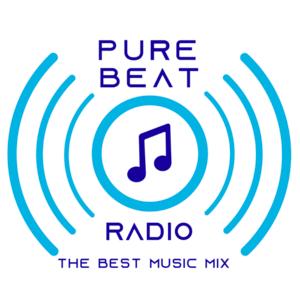 Radio Pure Beat Radio