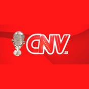 Radio CNV Radio