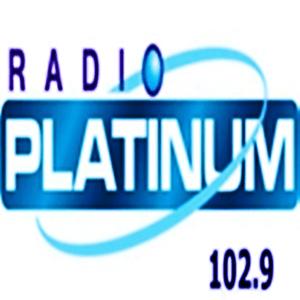 Radio Platinium FM
