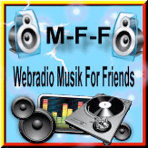 Radio Musik for Friends