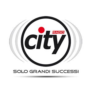 Radio Radio City - Solo Grandi Successi