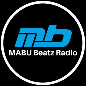 Radio MABU Beatz Radio House