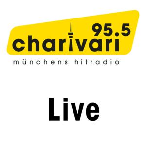 95.5 Charivari München